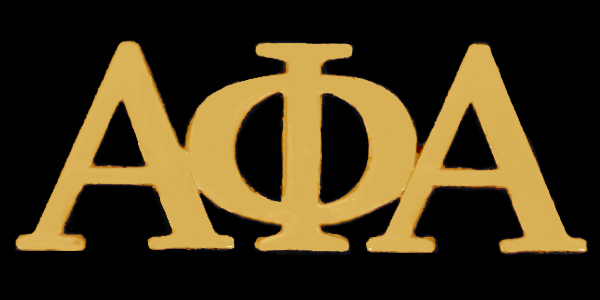 Alpha phi alpha clip art - ClipartFest royalty free