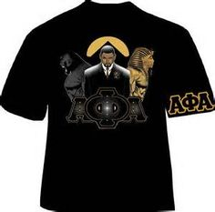 Alpha phi alpha clip art - ClipartFest vector library stock