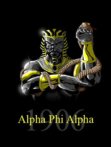 Alpha phi alpha clip art - ClipartFest svg free stock