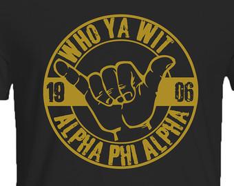 Letter shirt clipart clipartfest. Alpha phi alpha clip art