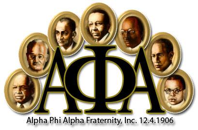 Alpha phi alpha clip art. Clipart free download