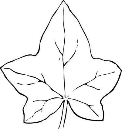 Alpha phi ivy leaf clip art svg freeuse download History — ALPHA PHI svg freeuse download