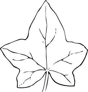 17 Best ideas about Ivy Leaf on Pinterest | Leaf garland, String ... download