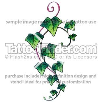 Alpha phi ivy leaf clip art banner library download 17 Best images about Alpha Phi on Pinterest | Alpha xi delta ... banner library download