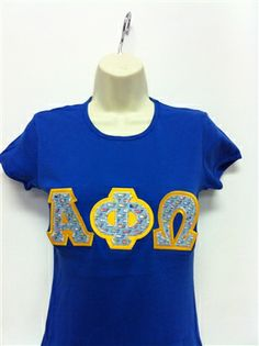 Alpha phi letter shirt clipart - ClipartNinja black and white library