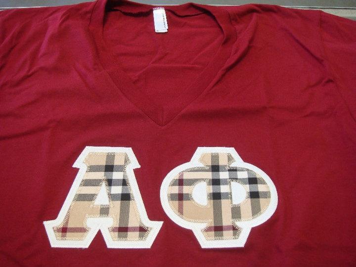 Alpha phi letter shirt clipart svg free Alpha phi letter shirt clipart - ClipartFest svg free