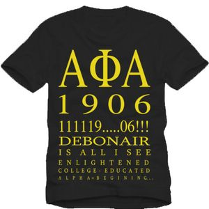 1000+ ideas about Alpha Phi Alpha on Pinterest | Alpha phi alpha ... picture stock