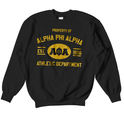 Alpha Phi Alpha Greek Paraphernalia | Divine Nine Greek Gear | Ice ... jpg download