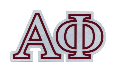 Alpha Phi Letter Shirt Clipart – Clipartfest throughout Alpha Phi ... image library stock