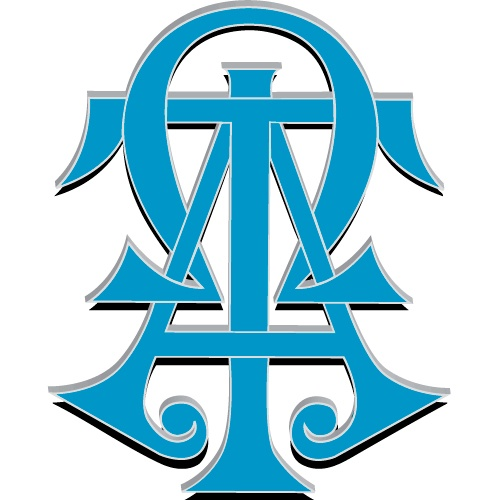 Alpha tau omega clipart banner royalty free Free download Wallpapers Alpha Tau Omega Crest [500x500] for your ... banner royalty free