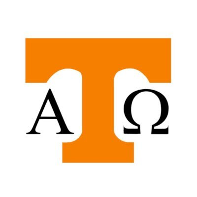 Alpha tau omega clipart vector royalty free download Alpha Tau Omega (@UTK_ATO) | Twitter vector royalty free download