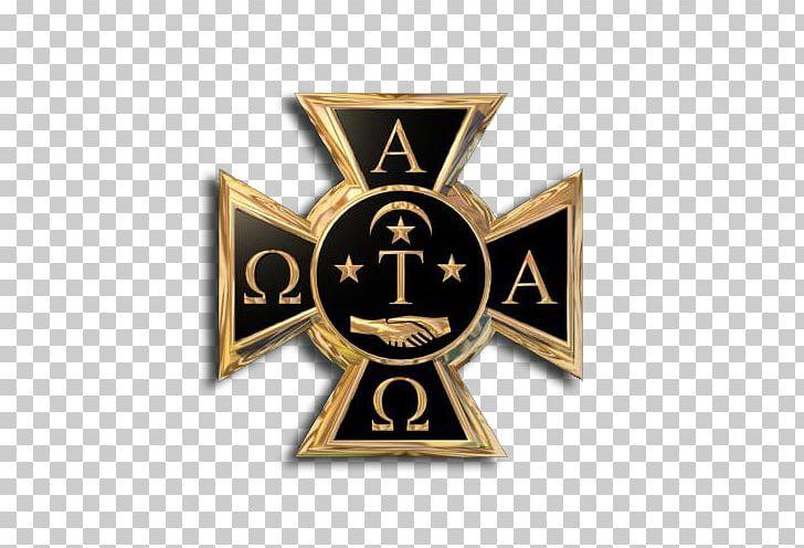 Alpha tau omega clipart image transparent library Monmouth College Alpha Tau Omega Fraternities And Sororities ... image transparent library