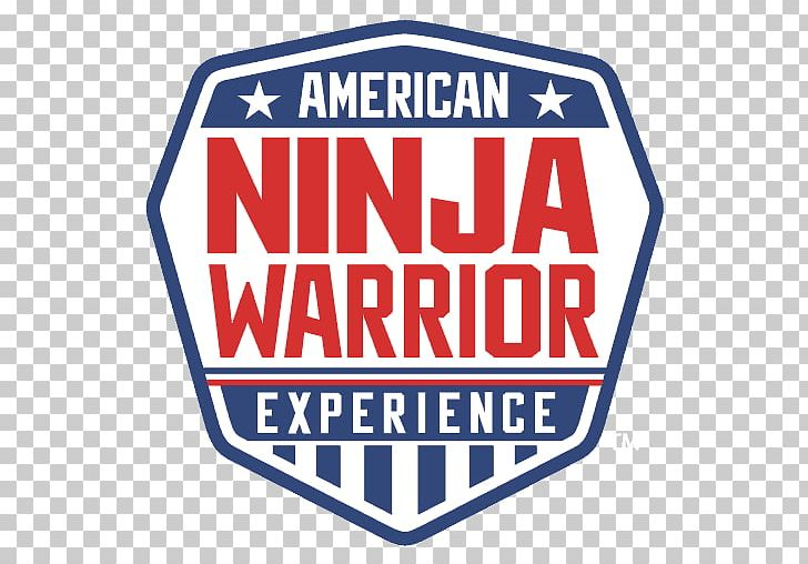 Alpha warrior course clipart freeuse Logo Sports Entertainment Television Show Ninja NBC PNG, Clipart ... freeuse