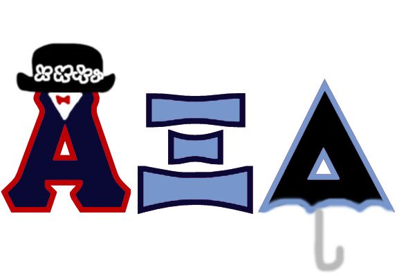 Alpha xi delta clipart jpg library library Alpha Xi Delta Mary Poppins letters | Alpha Phi Omega fun stuff ... jpg library library