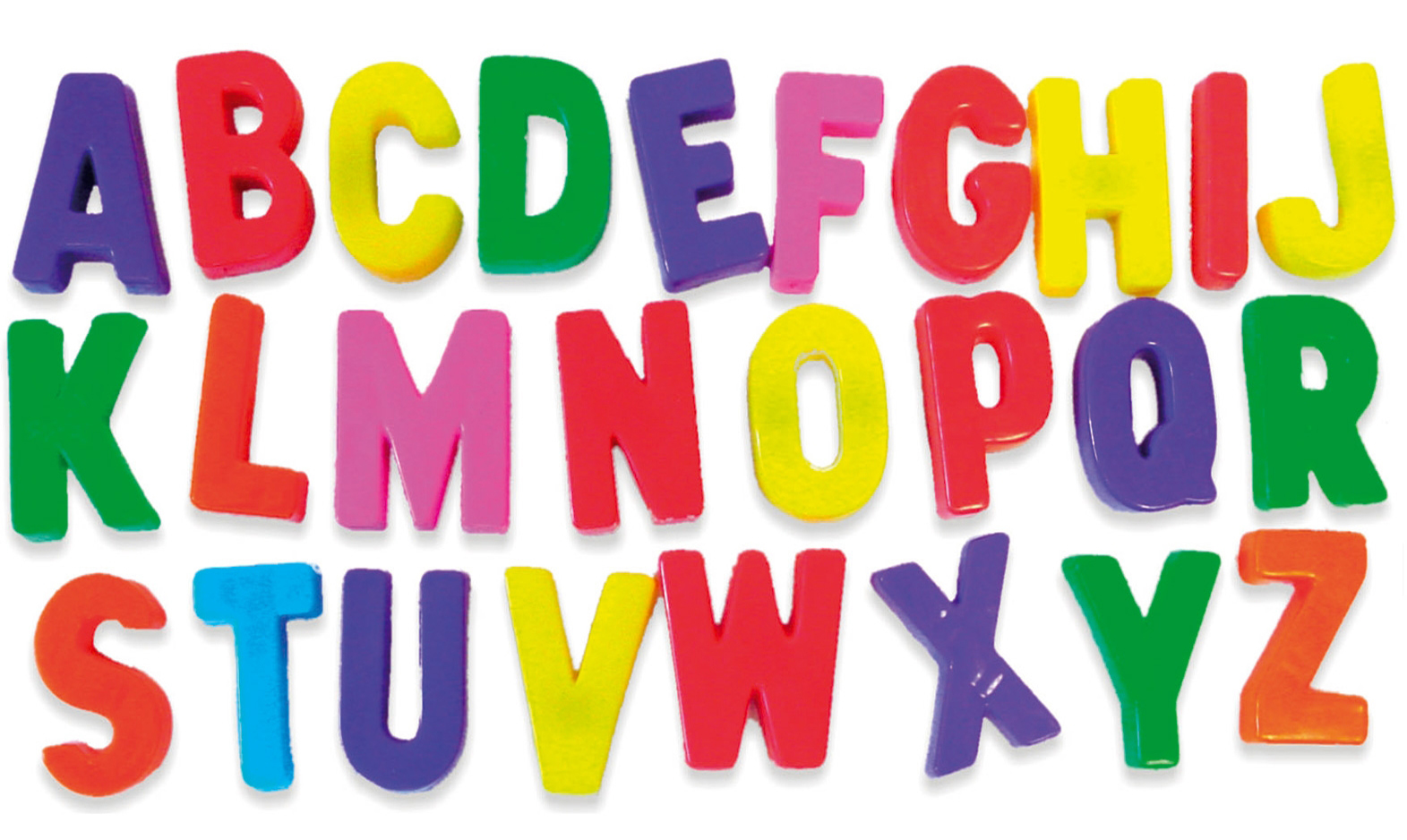 Alphabet png library download Alphabet - ClipartFest png library download