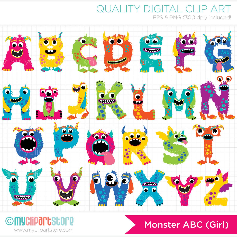 Alphabet pictures clip art - ClipartFest clip art black and white