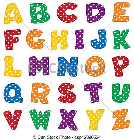 Alphabet a clipart royalty free stock Alphabet clipart - ClipartFest royalty free stock