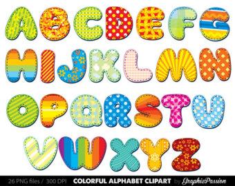 Alphabet a clipart svg royalty free stock Clip Art Letters & Clip Art Letters Clip Art Images - ClipartALL.com svg royalty free stock