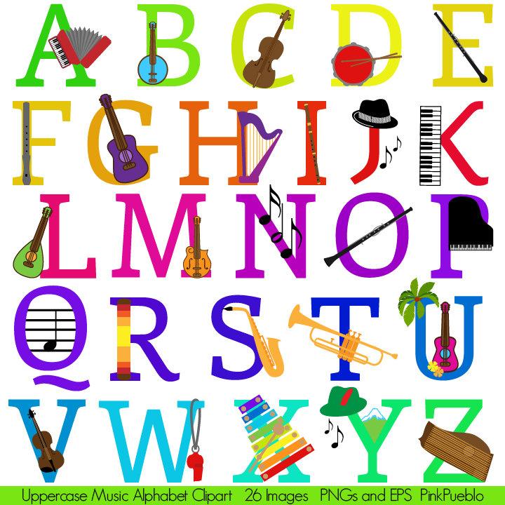 Alphabet Letters Clip Art & Alphabet Letters Clip Art Clip Art ... banner stock