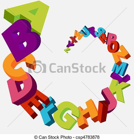 Alphabet Illustrations and Clip Art. 192,849 Alphabet royalty free ... clip royalty free download