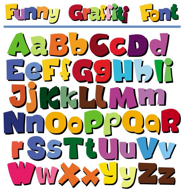 Alphabet Clipart | Free Download Clip Art | Free Clip Art | on ... jpg stock
