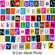 Alphabet Illustrations and Clip Art. 192,849 Alphabet royalty free ... transparent