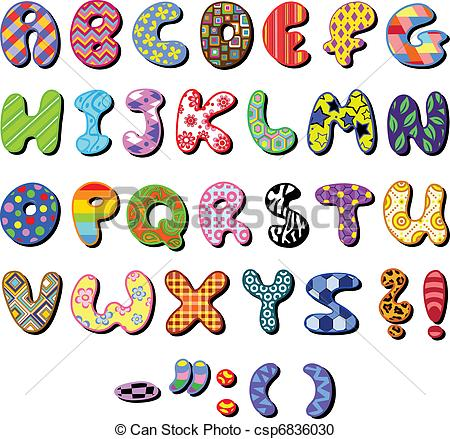 Alphabet Illustrations and Clip Art. 192,849 Alphabet royalty free ... clip transparent download