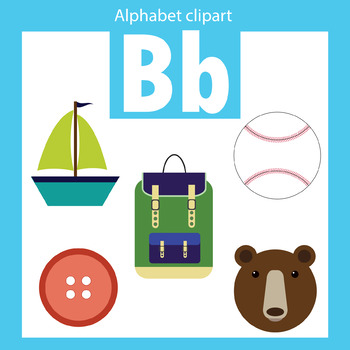 Alphabet beginning sounds clipart picture black and white library The best free Beginning clipart images. Download from 57 free ... picture black and white library