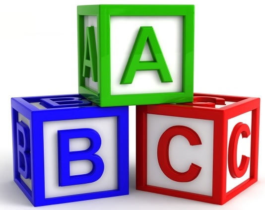Alphabet blocks abc clipart svg transparent download Free Alphabet Blocks Clipart, Download Free Clip Art, Free Clip Art ... svg transparent download