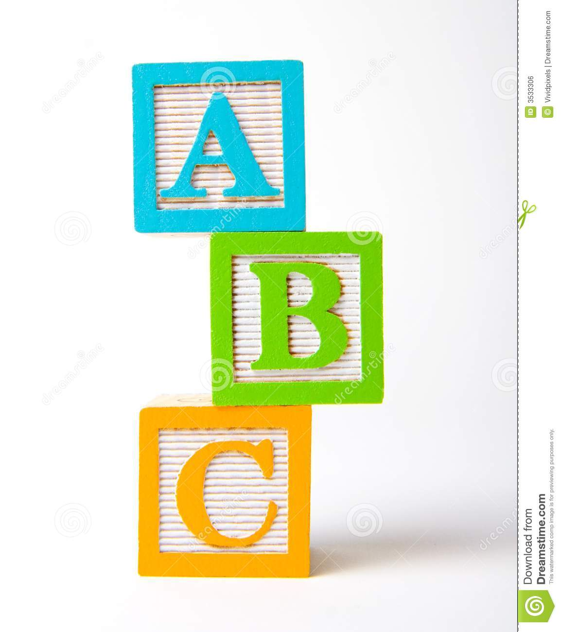 Alphabet blocks clip art graphic download Stacked Abc Blocks Clipart - Clipart Kid graphic download