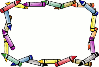 Alphabet border clipart clip art library stock Free Clip art of Kids Clipart Border #2307 Best Alphabet Kids ... clip art library stock