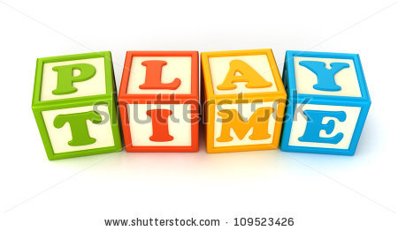That spelling word stock. Alphabet building blocks clipart