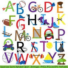 Alphabet clip art svg stock Alphabet letters clip art at vector clip art - Clipartix svg stock