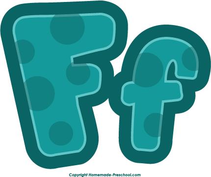 Free Alphabet Clipart graphic transparent download