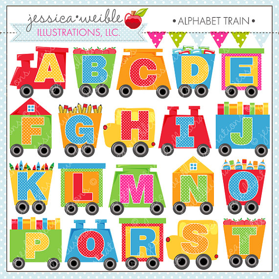 Alphabet clip art free download picture free Alphabet Clipart | Free Download Clip Art | Free Clip Art | on ... picture free