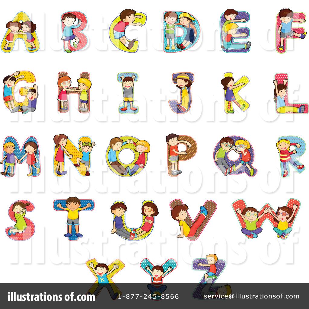 Alphabet clipart clip art royalty free stock Clipart alphabet clipart - Clipartix clip art royalty free stock