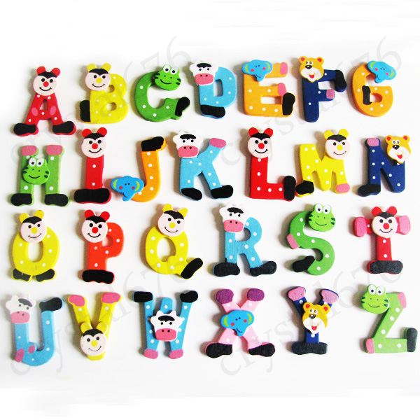 Alphabet clipart a z clip art freeuse stock Cartoon Alphabet Letters | Free Download Clip Art | Free Clip Art ... clip art freeuse stock