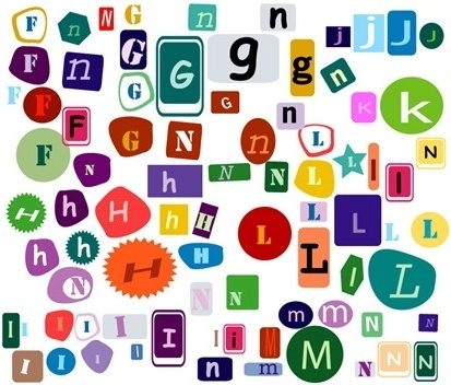 Cliparts hd alphabet svg transparent library Alphabet letters clipart free vector download (5,866 Free vector ... svg transparent library
