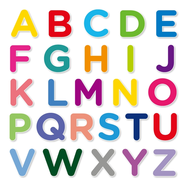 The alphabet clipart clip library library Alphabet Graphics - Clip Art Library clip library library