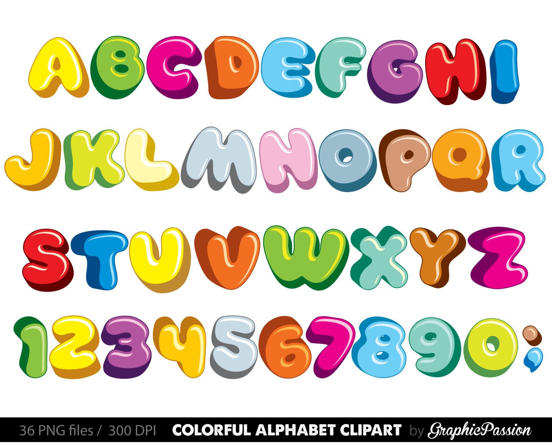 Alphabet clipart images image transparent stock Alphabet Letters Clip Art & Alphabet Letters Clip Art Clip Art ... image transparent stock