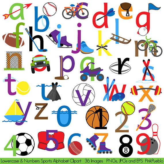Alphabet Clipart | Free Download Clip Art | Free Clip Art | on ... png freeuse library