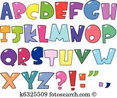 Alphabet clipart images image free Alphabet Clipart EPS Images. 111,507 alphabet clip art vector ... image free