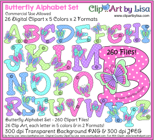 Letters add to cart. Alphabet clipart png