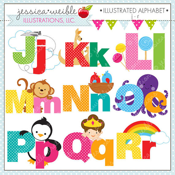 Alphabet cliparts picture black and white library Clipart of alphabets - ClipartFest picture black and white library