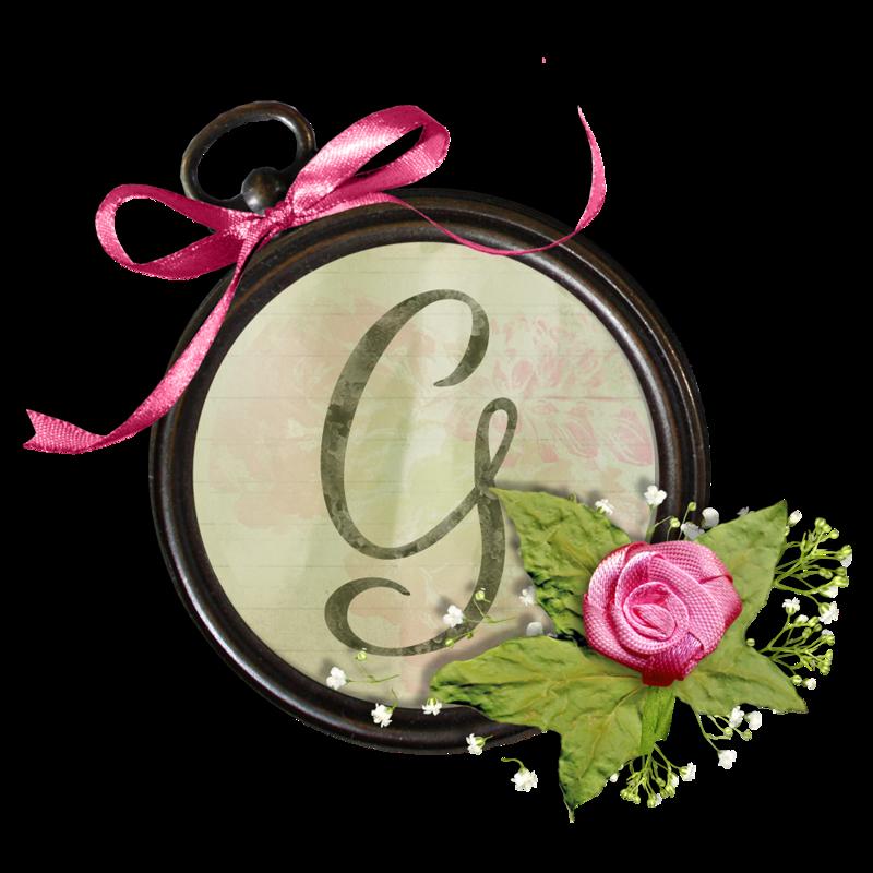 Alphabet flower clipart clip download Яндекс.Фотки | letras | Pinterest | Clip art and Album clip download