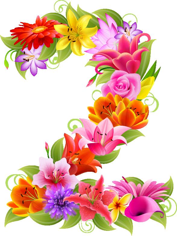 Azalea flower clipart png free download 0_d50a4_d942e79f_XL.png | cyfry | Pinterest | Clip art, Card ideas ... png free download