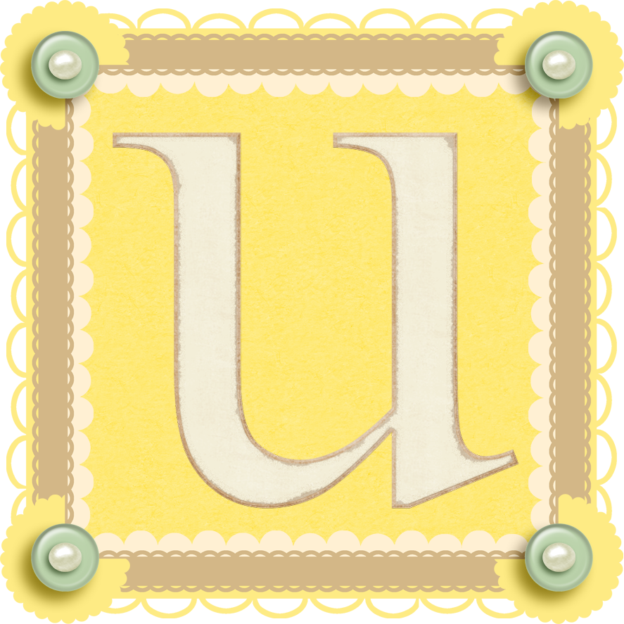 Alphabet frame clipart image library CH.B *✿* | clipart letter | Pinterest image library