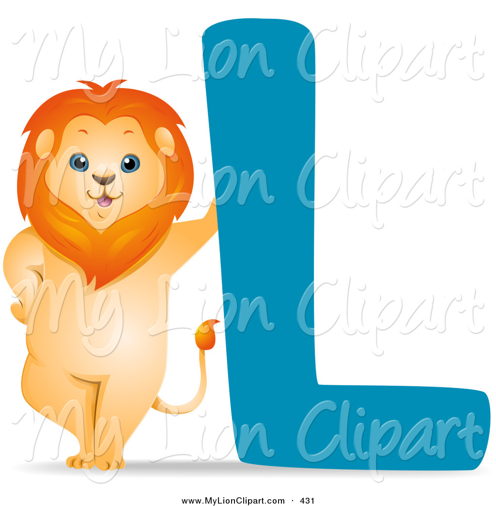 Alphabet l clipart jpg freeuse download Letter L Clipart - Clipart Kid jpg freeuse download