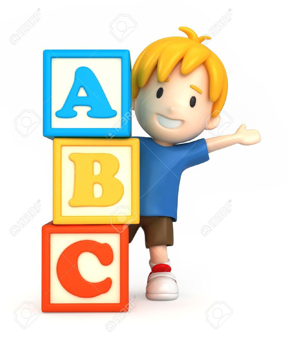 Alphabet letter building clipart clip download Alphabet letter building clipart - ClipartFox clip download