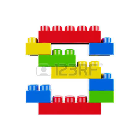 141 Lego Building Stock Vector Illustration And Royalty Free Lego ... svg